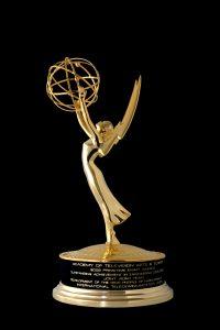 Emmy-pris